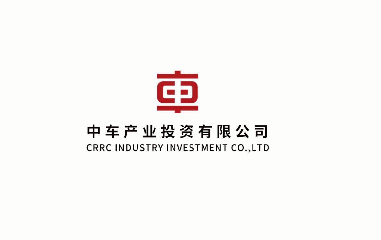 中车产业投资公司企业宣传片,中车产投为中国中车做强做大做优提供长久动力